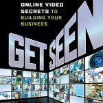 Get Seen by Steve Garfield